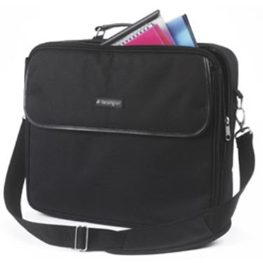"Immagine di Borsa porta notebook sp30 15,6"" kensington"