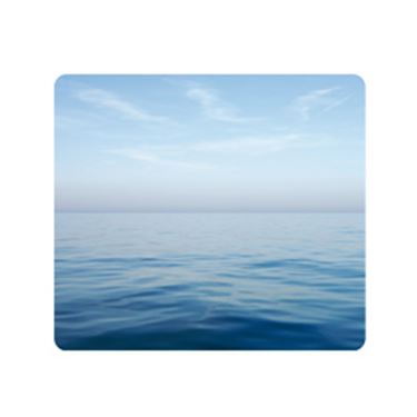 Immagine di Mousepad Earth Series™ - Oceano - ecologico - Fellowes