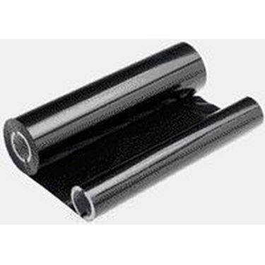Immagine di Starline - TTR - Fax Panasonic 1810/1820/1830, fp200, fmc230, fm205/10, 219mm x 100mt, 310 pagine