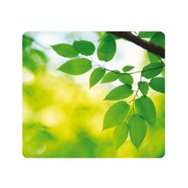 Immagine di Mousepad Earth Series™ - Foglie - ecologico - Fellowes