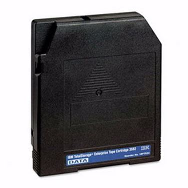 Picture of TAPE CARTRIDGE 3592 - ECONOMY 60/100GB