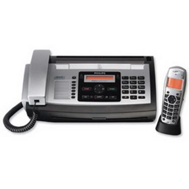 Picture of FAX PHILIPS THERMAL TRANSFER PPF-685E