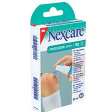 Immagine di Cerotto spray 28ml n18s01 nexcare