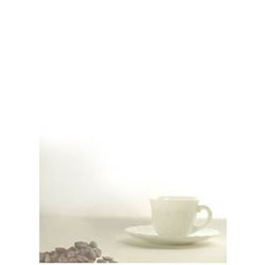 "Picture of CARTA CON STAMPA ""CAFFE'"" A4 90GR 20FG DECADRY"