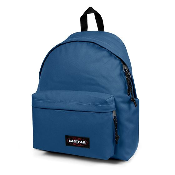 Picture of ZAINO EASTPAK PADDED PAK'R BLU CHIARO