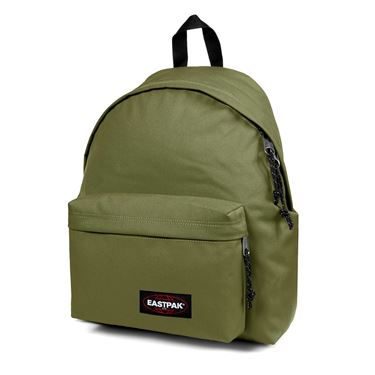 Picture of ZAINO EASTPAK PADDED PAK'R VERDE MILITARE