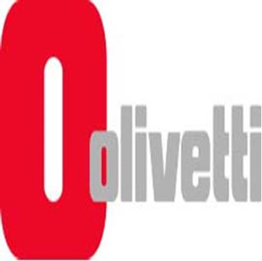 Immagine di Olivetti - toner - B1089 - cartridge d copia 3502mf, 35k