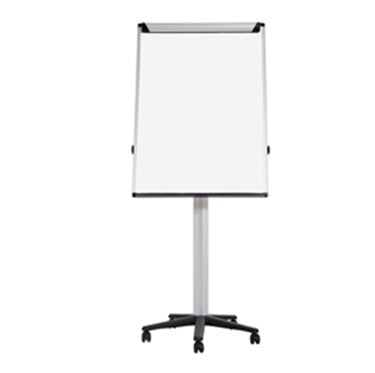 Immagine di Portablocco mobile Earth - 70x100cm - Bi-office